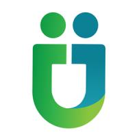 Logo de la startup Finsquare