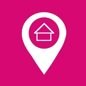 Logo de la startup Lokiz