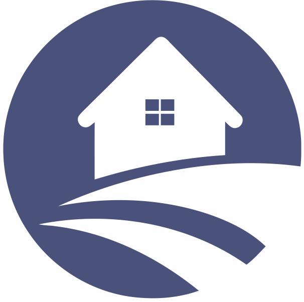 Logo de la startup CompareAgences