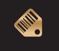 Logo de la startup Rachète mon avoir