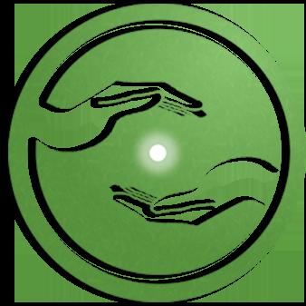 Logo de la startup GoodDon