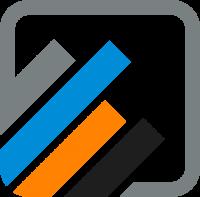Logo de la startup vizzboard
