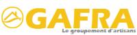 Logo de la startup Groupement d'artisans façadier de rhone-alpes