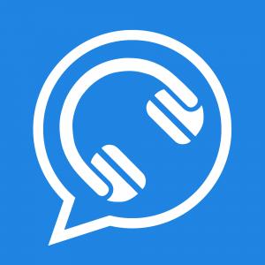 Logo de la startup Catch My Song