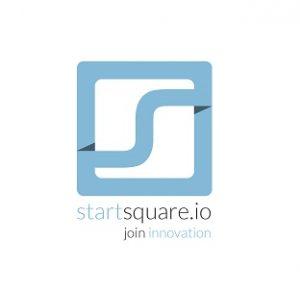 Logo de la startup Startsquare