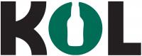 Logo de la startup Kol