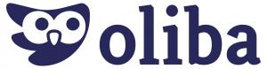 Logo de la startup Smarty Crew