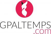 Logo de la startup GPALTEMPS