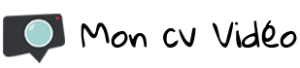 Logo de la startup Mon CV Vidéo