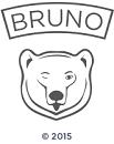 Logo de la startup Bruno matelas