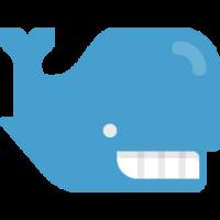 Logo de la startup Focus départ