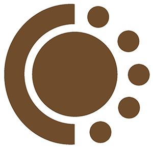 Logo de la startup CoTable