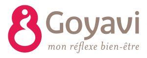 Logo de la startup Goyavi