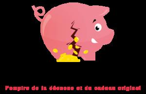 Logo de la startup Comment Se Ruiner