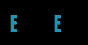 Logo de la startup Engageye