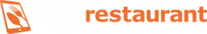 Logo de la startup Easy Restaurant Online