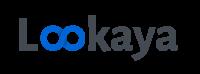 Logo de la startup Lookaya
