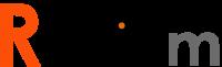 Logo de la startup REBiUM