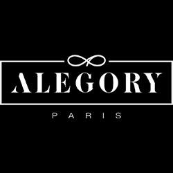 Logo de la startup Alegory Paris