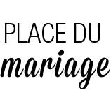 Logo de la startup Place du Mariage