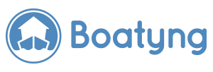 Logo de la startup Boatyng