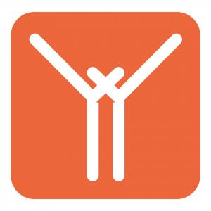 Logo de la startup XYstories