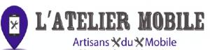 Logo de la startup L'Atelier Mobile