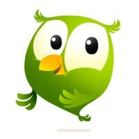 Logo de la startup Apprentus