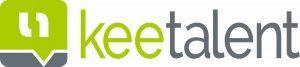 Logo de la startup Keetalent