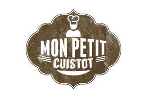 Logo de la startup Mon Petit Cuistot