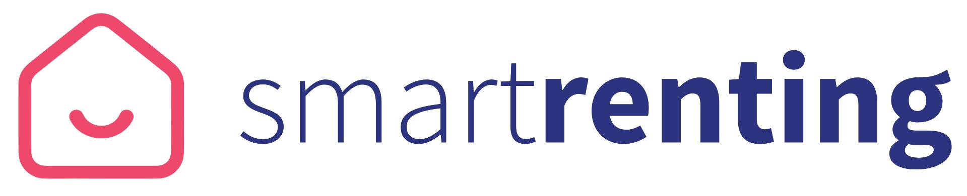 logo_smartrenting