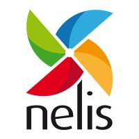 Logo de la startup Nelis