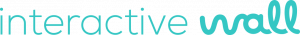 Logo de la startup Interactive Wall
