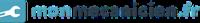 Logo de la startup MonMécanicien