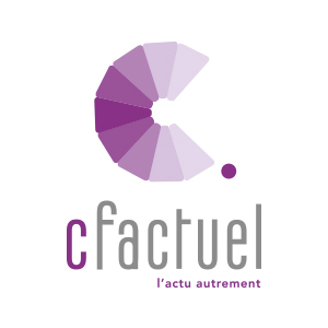 Logo de la startup cFactuel