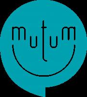 Logo de la startup Mutum