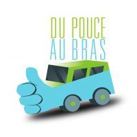 Logo de la startup Du pouce au bras