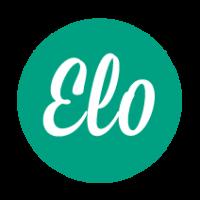 Logo de la startup Elo
