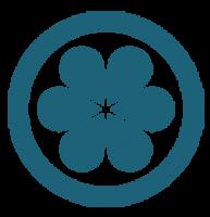 Logo de la startup POURMOI