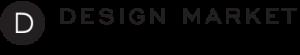 Logo de la startup DESIGN MARKET