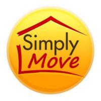 Logo de la startup Simply Move