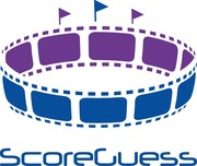Logo de la startup ScoreGuess