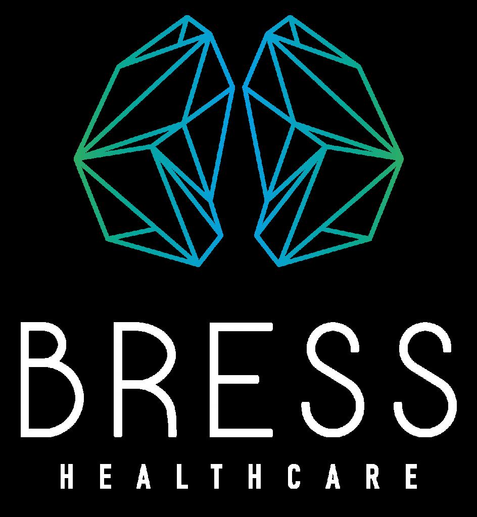 Logo de la startup Bress Healthcare
