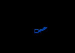 Logo de la startup Picsmyhome