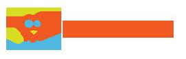 Logo de la startup SLEEPOON