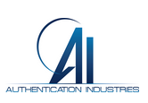Logo de la startup Authentication Industries