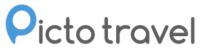 Logo de la startup Picto travel