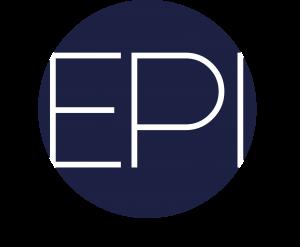 Logo de la startup EPI – European Properties Investment