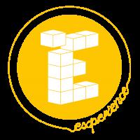 Logo de la startup Experience