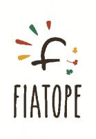 Logo de la startup Fiatope